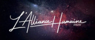 L'Alliance Humaine 2020