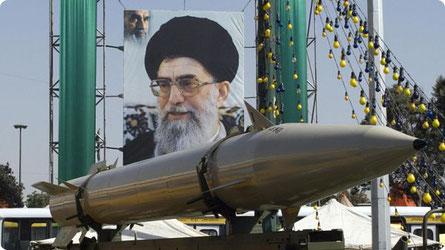 L'Iran à été deux doigts d'obtenir l'arme nucléaire