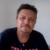 Illustration du profil de Tony Lancelot
