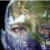 Illustration du profil de Eric Jung