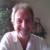 Illustration du profil de Alain Postiaux