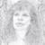Illustration du profil de Katia Dumail d'Abundância