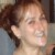 Illustration du profil de Isabel Pinto